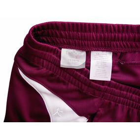 Deocasión Pantalón De Buzo Danskin Now Talla L (34-36)