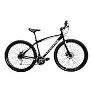 Bicicleta Sforzo Fdisco Rin 29 18 Cambios
