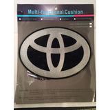 Pad Antideslizante Tablero Auto Celular Toyota Unico!!!