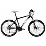 Bicicleta Vairo Xr 9.0 Shimano Xt Oportunidad! Última Unidad