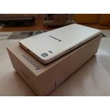 Celular Lenovo K3 Note Blanco Liberado