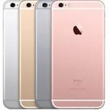 Carcaça Traseira Iphone 6s Bcg-e2946a 4.7 + Botões