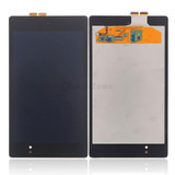 Display Lcd Touch Asus Google Nexus 7 2 G Me571 Pronta Entre