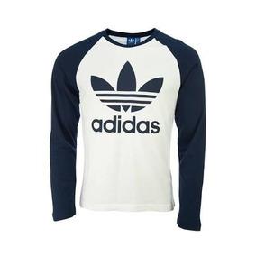 Kit Camisas Adidas Originals - Calçados f09c7fb9d4e04