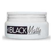 Máscara Matizadora Black - Tratamento 250g