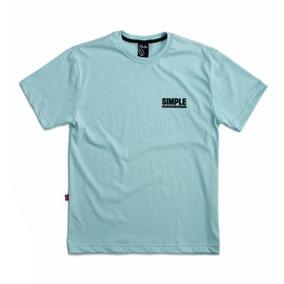 Camiseta Simple Skate Worldwide Hustlers
