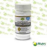 Garcinia Cambogia Gold 100% Hca Fruta Planta Life