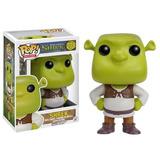 Funko Pop Shrek !!