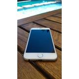 Iphone 6s Usado Libre