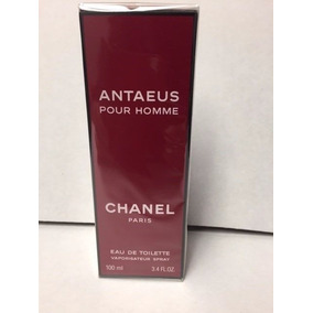 Antaeus 100ml Perfume Original