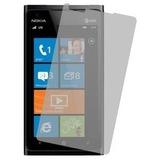 Mica Film Protector Para Celular Lumia 900