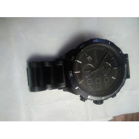a0055282e143 Reloj Diesel Only The Brave 3 Bar - Reloj para Hombre en Mercado ...