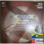 Disco Diamante Corte Metal Aliafor Diamondx 355 Sensitiva 14