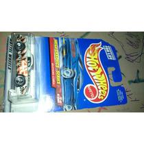 Hot Wheels Noventero Mustang Cobra Mega Graphic Se Lyly Toys