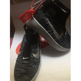 Tenis Nike Air Force 1 Para Niño