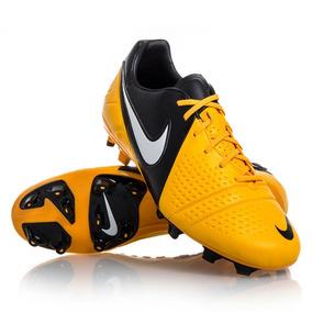 Chuteira Nike Libretto Ic 360 Futsal Tamanho 39 - Chuteiras no ... 4c6b120dab7b8