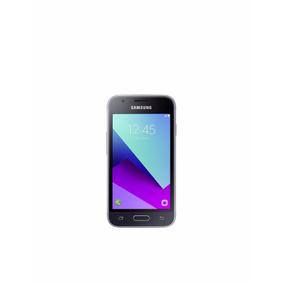 Celular Samsung Galaxy J1 Mini Prime 4g Dual Sim