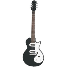 Guitarra Eléctrica Les Paul EpiPhone Enolebch1 Lespaul Ebony