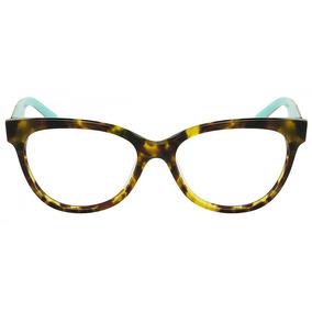 545d9a96bb308 Violao G21 - Óculos no Mercado Livre Brasil