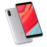 Smartphone Xiaomi Redmi S2 4+ 64gb Dual Sim Original