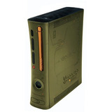 Vendo Xbox 360 Falla De Las Tres Luces Reparable