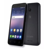 Alcatel Ideal 4g 2mp Selfie Quad Android Libre Caja-tomo Art
