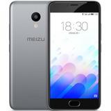 Celular Meizu M3 - Octa Core Ram 2gb Rom 16gb Dual Sim 13mpx