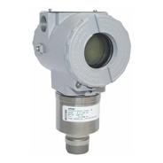 Transmisor Inteligente De Presión Manométrica 0-250 Kg/cm2