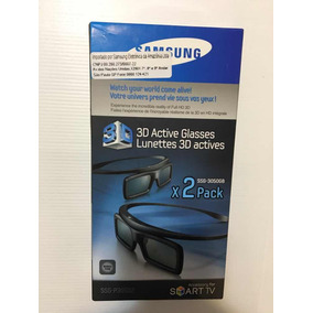 Kit  culos Samsung 3d Active Glasses Ssg 3050gb - Óculos 3D no ... 523129345e