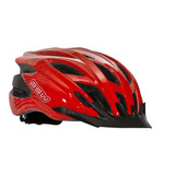 Capacete Asw Active Bike Ciclismo Mtb