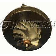 Conjunto Rotativo - Pajeiro 2.8 - Dnt Turbos