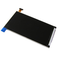 Display Lcd Alcatel One Touch Pop S3 Ot5050 Nuevo