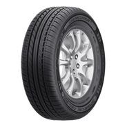 Neumático Sportcat 195/65 R15 91h Csc-801 Chengshan