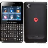 Para Retirada De Peças Celular Motorola Ex226 Com Dfeito