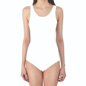 fd1d59d17 Tecido Suplex Para Sublimação - Camisetas e Blusas no Mercado Livre ...