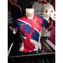 Camiseta Rugby Webb Ellis - Ciervos Pampas Urba