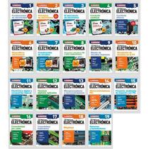 Coleccion Tecnico En Electronica Users Pdf