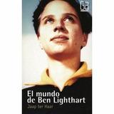 El Mundo De Ben Leighthart. Jaap Ter Haar