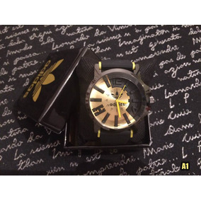 2x1 Relojes Armani, adidas, Boss Compra Uno Te Regalo Otro