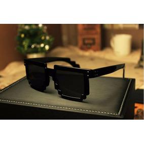 f9677412e0359 Oculos Pixels - Óculos no Mercado Livre Brasil
