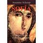 Sofia Aspectos De Lo Divino Femenino; Susanne Schaup