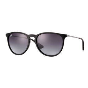 582865dc6d043 Ray Ban Erika 4171 Italianos 50%off Clubmaster Justin Way