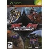 Juegos Originales Xbox Original Sin Destrabar Sale 50% Off!