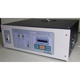 Transmisor Fm Potencia Edinec Homologado 250 Watts Txfm-250