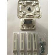 Soporte Techo 135mm Para Proyector