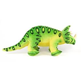 Toy Story - Dino Rex - Peluche 25 Cm - Jugueteria El Errante. Capital  Federal · Peluche Centrosaurus Grande 90 Cm Wabro Dino 9506 dff69d5116a