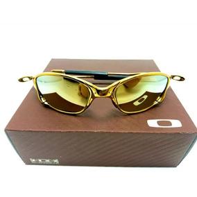 Antix Coroinha De Sol Oakley Juliet - Óculos De Sol Oakley Juliet no ... 19a3736c45