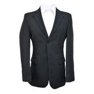 Blazers Hombre Sacos Caballero Marca Fratelo Mod. 2150