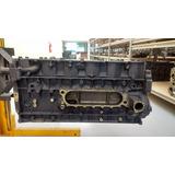 Bloco Motor Iveco Stralis Cursor 13