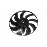 Electro Ventilador Fiat Palio-uno Td C/air Ac C/paleta Famea